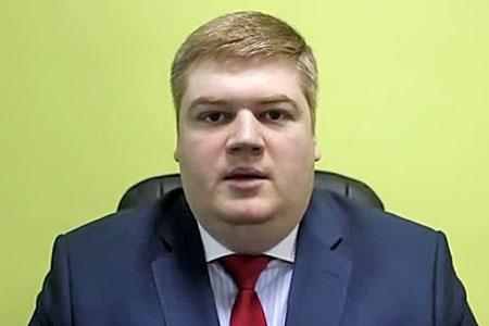 Жалобу на приговор «гаишнику» Новикову рассмотрит президиум Мосгорсуда