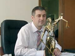 Президент назначил нового главу УВД Зеленограда