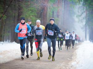Зимний «БИМ»-марафон не состоится впервые за 14 лет