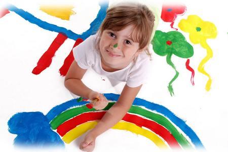 В Крюково откроется детский развивающий центр «Добрознание»