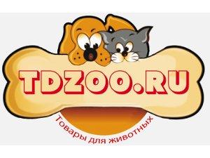 В Зеленограде открылся новый зоомагазин TDZoo.ru