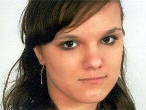 В Зеленограде пропала 22-летняя девушка