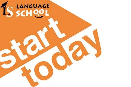 Language School проводит набор на курсы иностранных языков