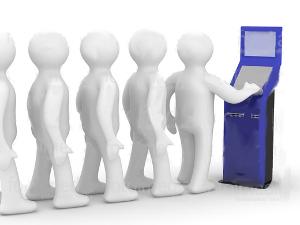 ЗЕЛКОМ ввел новый удобный способ оплаты услуг