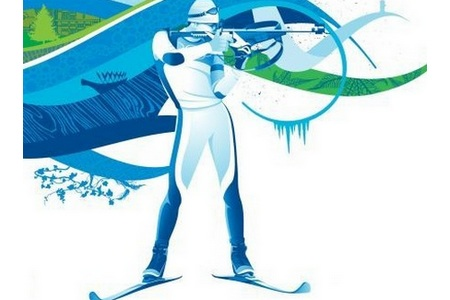 Бесплатные занятия в секции лыжных гонок в Зеленограде