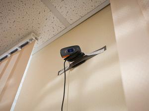 В школах и садах установят 400 видеокамер