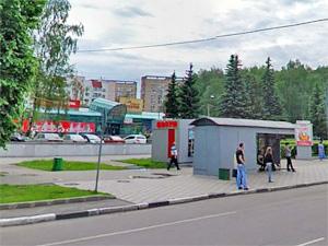 Пенсионер отдал мошенникам более 400 тысяч рублей