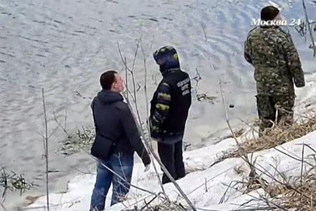 Расчленивший двух женщин житель Менделеево получил 17 лет колонии
