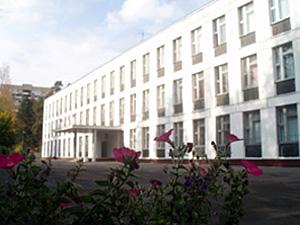 Рейтинг школ по ЕГЭ-2011 возглавил лицей №1557