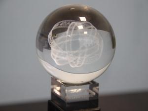 Инфопортал получил приз за лучшее освещение фестиваля «Отражение»