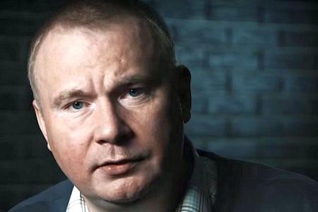 Бизнесмен обвинил правоохранителей в фабрикации против него дела о мошенничестве на 14 млн рублей