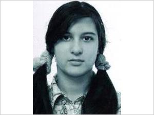 Пропавшая 13-летняя девочка нашлась