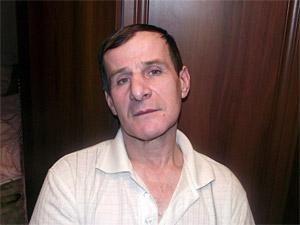 В Зеленограде пропал 56-летний солнечногорец