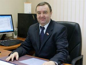 Депутаты Матушкино разъяснили позицию по «лесному» ФОКу