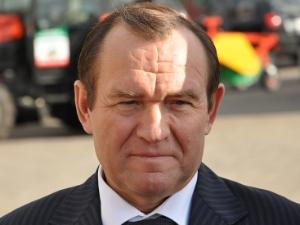 Заместитель мэра проведет в Зеленограде совещание по ТСЖ