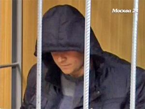 Сотрудника уголовного розыска задержали по громкому делу о наркоторговле