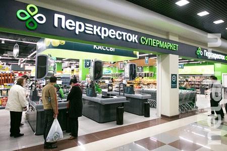 Зампрефекта прокомментировал экспансию X5 Retail Group в Зеленограде