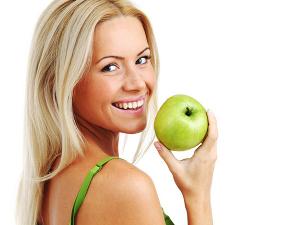 Стоматология «НИКОР» приглашает бесплатно посетить стоматолога