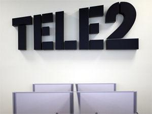 Tele2 откроет салон связи в ТК «Панфиловский»