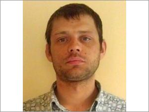 Подозреваемый в серии краж попался на раздевании манекена