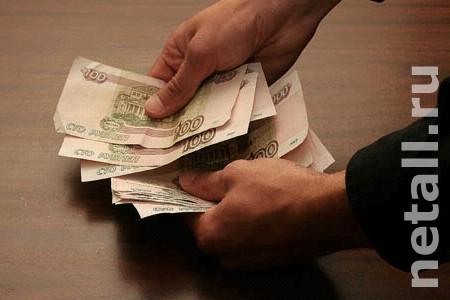 С 1 июля вырастут тарифы ЖКХ