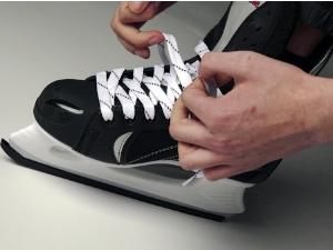 В Зеленограде зальют 11 хоккейных коробок