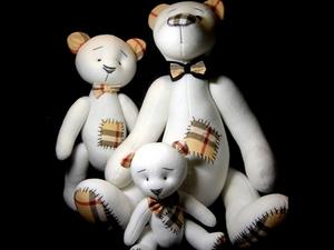 В ТЦ «Савелки» открылись магазины мягких игрушек и кальянов