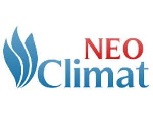 Интернет-магазин Climat NEO объвляет летние скидки на сплит-системы