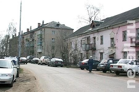В жилом доме ФСИН нашли тело подростка