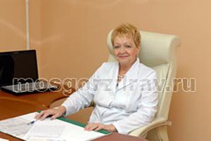 Уволенный главврач требует восстановления на работе