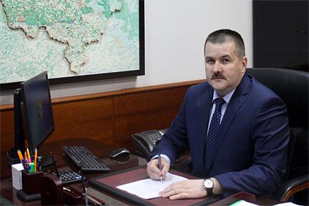 Полиция Зеленограда уличила в коррупции руководителей подмосковного фонда ОМС