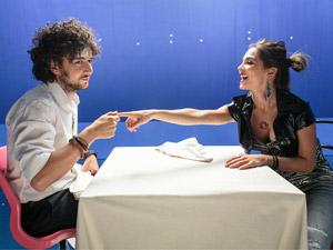 В Зеленограде пройдет фестиваль итальянского кино