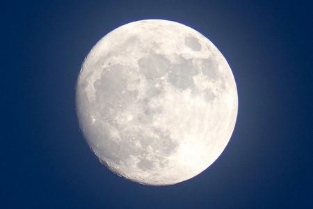 В Зеленограде пройдет «Астроночь»