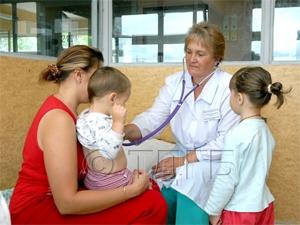 Мэр дал указание построить в Зеленограде детскую клинику