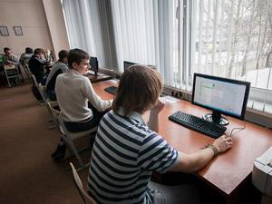 В трех зеленоградских школах появятся IT-классы