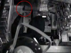 Следствие ищет очевидцев разбойного налета на магазин