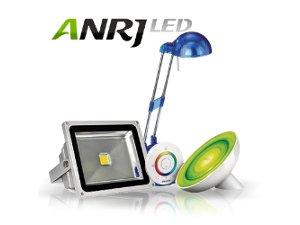 Интернет-магазин светодиодного оборудования обновил ассортимент