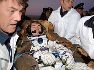 Зеленоград посетит космонавт-рекордсмен Сергей Крикалёв