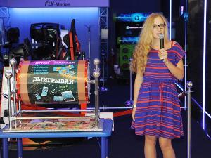ТК «Панфиловский» подвел итоги «Летнего бума»