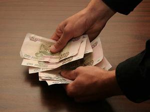 Доверчивые пенсионеры стали жертвами мошенников