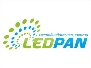 Светодиодные лампы — уверенный шаг в будущее