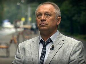Зампрефекта по ЖКХ высказал желание уйти в отставку