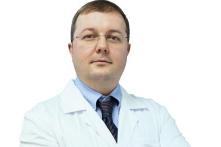В Клинике Бобыря вылечат позвоночник и головную боль