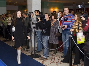 Фестиваль «Отражение» переедет из ДК во Дворец творчества