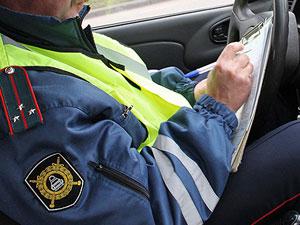 В Зеленограде вынесен первый приговор по делу о повторной «пьянке» за рулем