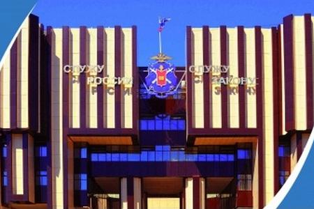 Московский университет МВД России приглашает на день открытых дверей