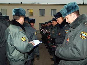 Полицию Зеленограда назвали отстающей в Москве