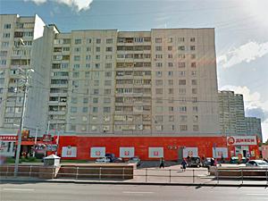 ГИБДД ищет очевидцев наезда на пешехода в 12-м микрорайоне