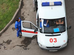 В Зеленограде пройдет благотворительный авточеллендж «Будни скорой помощи»