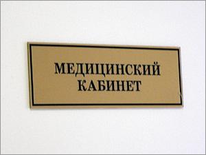 Зеленоград оказался лидером по доступности медпомощи